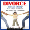 Getting Divorced Guide