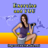 Fitness and Exercise audiobook