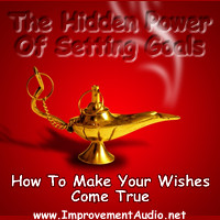 how to make your impossible wishes come true