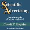 Scientific Advertising mp3